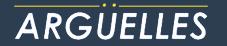 blog arguelles automoviles