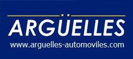 Argüelles Automóviles - Compra-venta de coches en Madrid