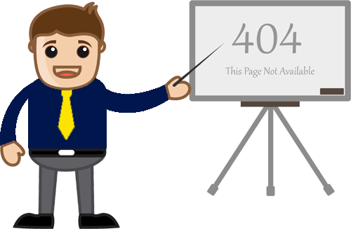 Mercedes Benz A 35 AMG 4Matic+ 306cv AUT